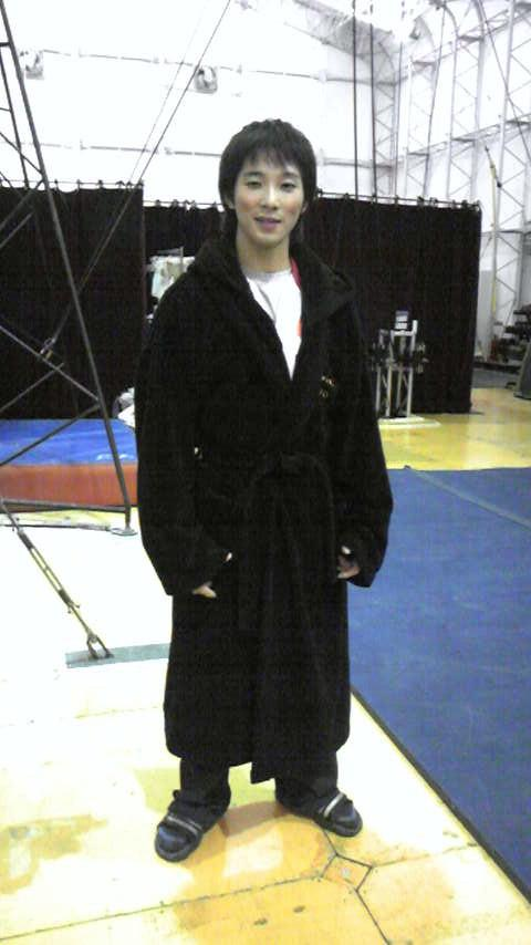 YOKOの ROLLER COASTER LIFE: シ...